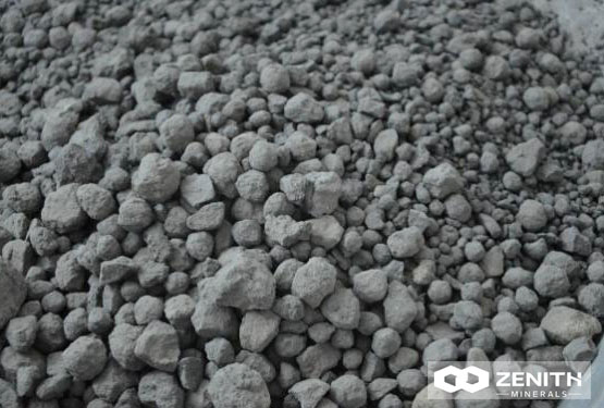 Cement Clinker Grinding Solution